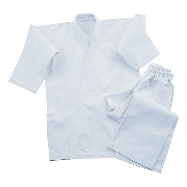8.5 OZ SUPER MIDDLEWEIGHT STUDENT SETS