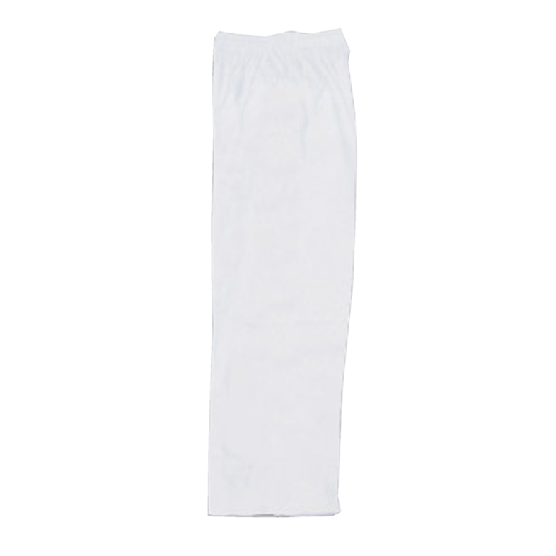 8.5 OZ SUPER MIDDLEWEIGHT PANTS