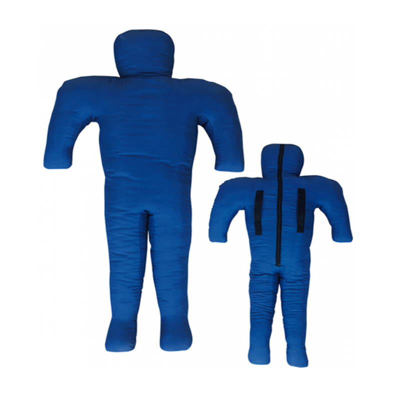 Children Boxing Set
