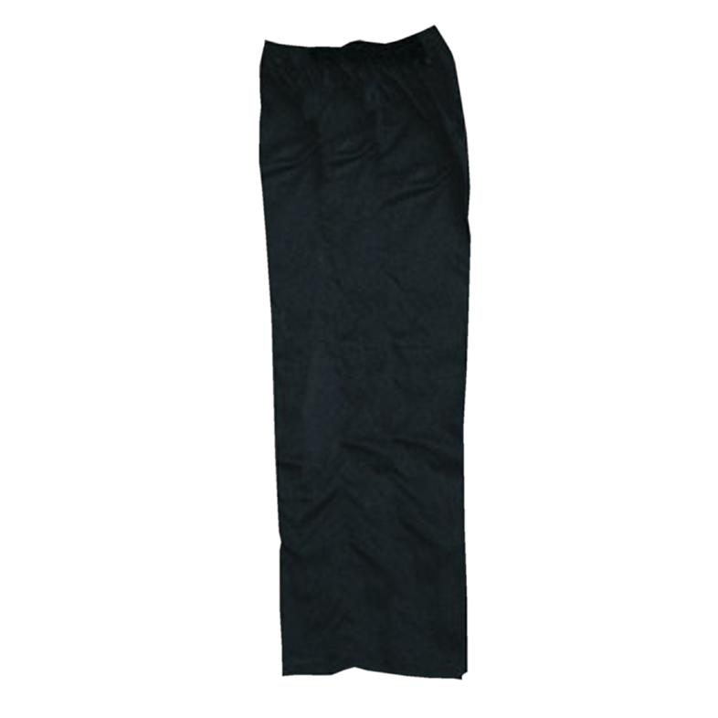 12 OZ HEAVYWEIGHT PANTS