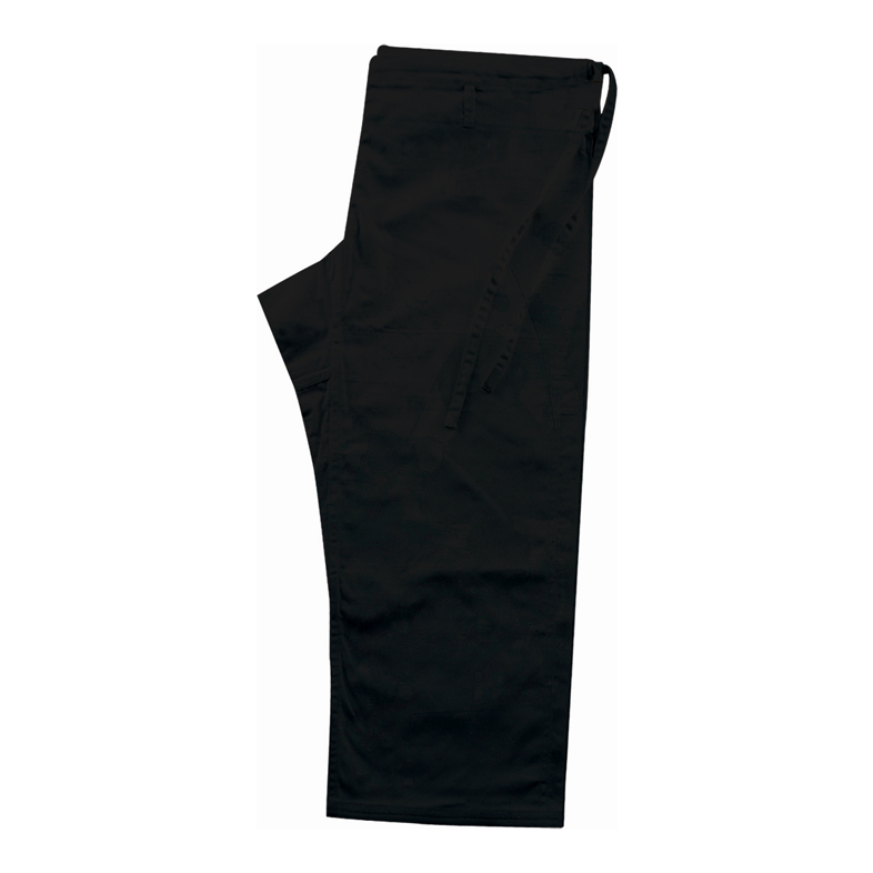 14 OZ SUPER HEAVYWEIGHT PANTS