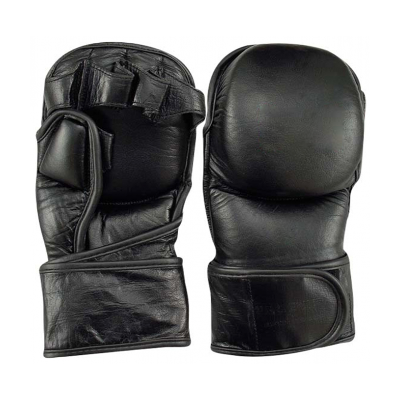 Grappling and MMA Gloves